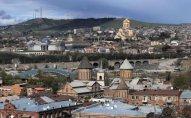 Azərbaycanlılar Gürcüstanda ən az pul xərcləyən turistlərdir