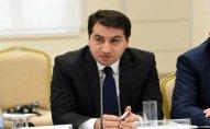 XİN: Ermənistanın danışıqlar prosesi üçün şərt qoyması qəbuledilməzdir