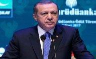 Türkiyə prezidenti Azərbaycana gəlib - YENİLƏNİB