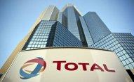 """""""Total"""" şirkəti İranda fəaliyyətini dayandırdı"""