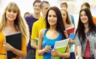 Abituriyentlərin bilməsi lazım olan 10 mühüm fakt