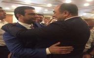 Ukraynada Azərbaycan diaspor təşkilatları birləşdi – FOTO