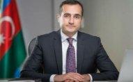 Yusif Məmmədəliyev: