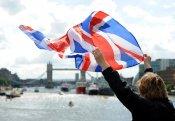"""Britaniya """"brexit"""" üçün 3 milyard funt ayırdı"""