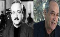 """Rasim Balayev və Vaqif Mustafayev """"Şərəf"""" ordeni ilə təltif edildi"""