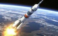 ABŞ Rusiya silahlarını kosmosdan məhv edəcək