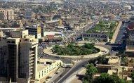 İraq İranla ticarətdə dollardan imtina edir