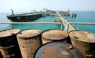 Azərbaycan neftinin Avropaya tədarükü üçün yeni marşrut yaradılır