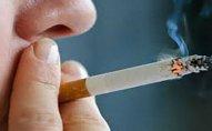 Siqareti tərgidənlərdə şəkərli diabet riski yaranır