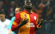 Məşhur futbolçu intihar etdi