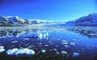 Dünya okeanının səviyyəsi son 25 ildə 77 mm artıb