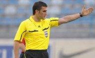 Malta - Azərbaycan oyununun təyinatları açıqlanıb