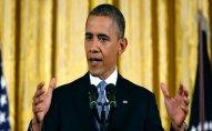 """""""Amerikalıların acıqlı və qorxu içində olması Trampa sərf edir"""" – Obama"""