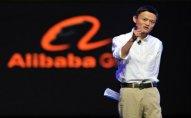 """""""Alibaba""""nın sahibi vəzifəsindən gedir"""