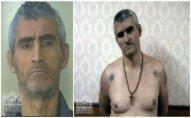 """Şakira və Pikenin evini qarət edən gürcü """"qanuni oğru"""" saxlanılıb"""
