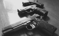 Ermənistan Rusiyadan 100 milyon dollarlıq yeni silah alacaq