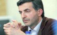 İranın keçmiş vitse-prezidenti 6 il yarım azadlıqdan məhrum edilib