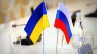 Qərb Rusiyaya qarşı sanksiyaları 6 ay uzatdı
