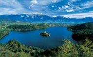 Avstriyada göldən Adolf Hitlerin üzüyü tapılıb