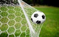Futbol Federasiyasının baş katibi rüşvətə görə saxlanılıb