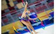 İdmançımız dünya çempionatında 24 ən yaxşı gimnastın siyahısına düşüb - FOTO
