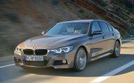 BMW Çində 139 min avtomobili geri çağırır