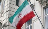 Yunanıstanda İran səfirliyinə hücum olub