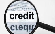 Rusiyada kredit borcları sürətlə artır