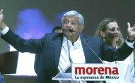 Meksika prezidenti ölkəsinin müflis vəziyyətə düşdüyünü bəyan edib