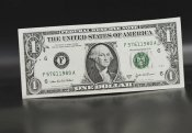 Dolların bugünkü MƏZƏNNƏSİ