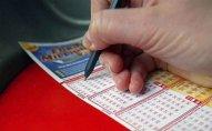 Azərbaycanda lotereyalarla bağlı qanun dəyişdirilir