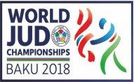 Bakıda keçirilən cüdo üzrə dünya çempionatına yekun vurulub