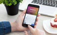 Instagram-da problemlər davam edir