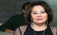 Amaliya Pənahova ilə vida mərasimi Akademik Milli Dram Teatrında keçiriləcək