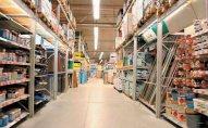 Azərbaycanda tikinti materiallarının istehsalı 1 milyard manatı ötəcək
