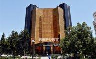 Azərbaycanda bank müştərilərinin kredit hesabları 5% artıb