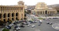 Ermənistanda sosial problemlər daha da çoxalır