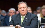 ABŞ Dövlət katibi: İŞİD 99 faiz darmadağın edilib