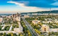 AZAL Almatıya uçuşlara başlayır