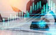 Azərbaycan Kredit Bürosuna sorğuların sayı 70% artıb
