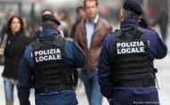 İspaniyada cinayətkar erməni təşkilatı zərərsizləşdirildi