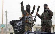 İŞİD-çilər Nigeriyada Rann şəhərini işğal etdilər