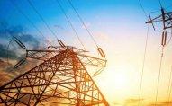 """""""Azərenerji"""" ötən il elektrik enerjisi istehsalını 3% artırıb"""