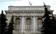 Ötən il Rusiyadan 67,5 mlrd. dollar kapital çıxarılıb