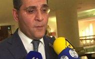 Kamran Nəbizadə: Qeyri-neft sektorun inkişafı üçün bütün şərait yaradılıb