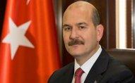 Türkiyə 53 min suriyalıya vətəndaşlıq verib