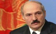 Lukaşenko rubldan istifadənin əleyhinə çıxdı