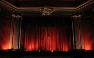 İrəvan Dövlət Azərbaycan Dram Teatrı üçün iki milyon ayrıldı