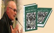 Tanınmış Azərbaycan yazıçısı Afaq Məsudun kitabı Gürcüstanda nəşr olundu