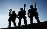 ABŞ İranın daha bir silahlı qruplaşmasını terrorçu kimi tanıyıb